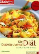 Die Diabetes-Journal-Diät