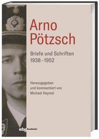 Arno Pötzsch