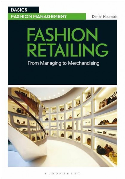 Fashion Retailing