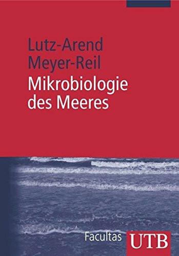 Mikrobiologie des Meeres