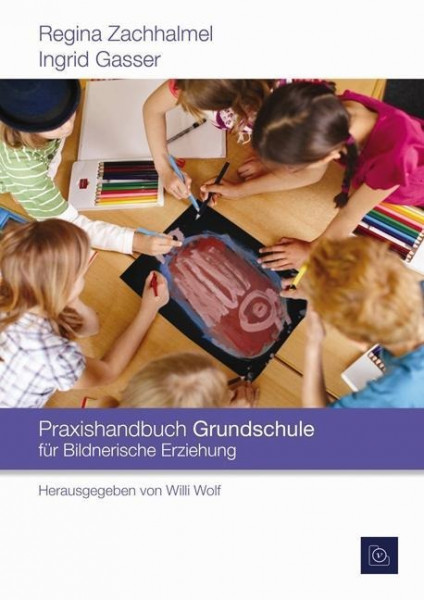 Praxishandbuch Grundschule