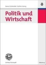 Politik und Wirtschaft