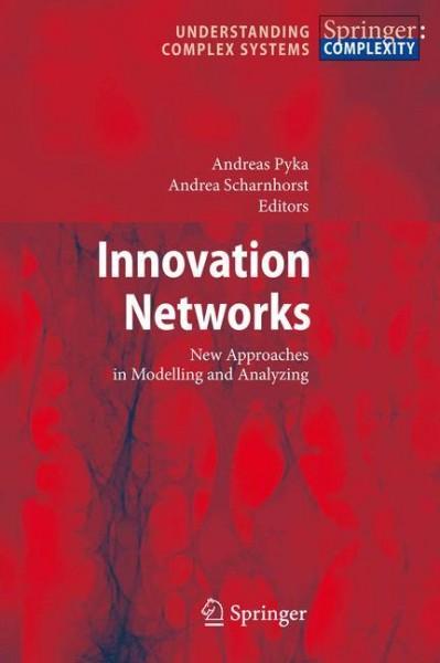Innovation Networks