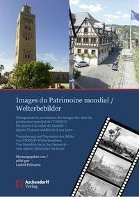 Images du Patrimoine mondial/Welterbebilder