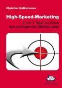 High-Speed-Marketing