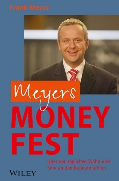Meyers Money-Fest