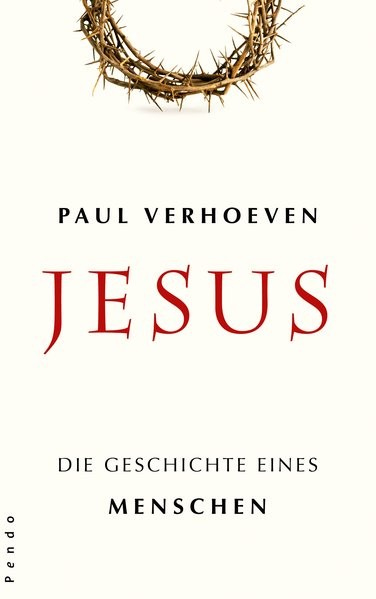 Jesus: Die Geschichte eines Menschen