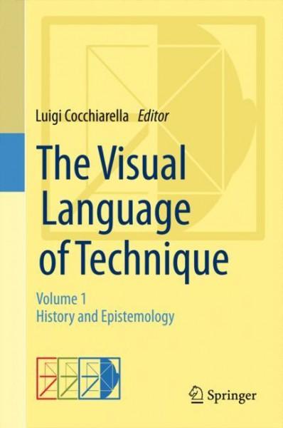The Visual Language of Technique. Vol. 1