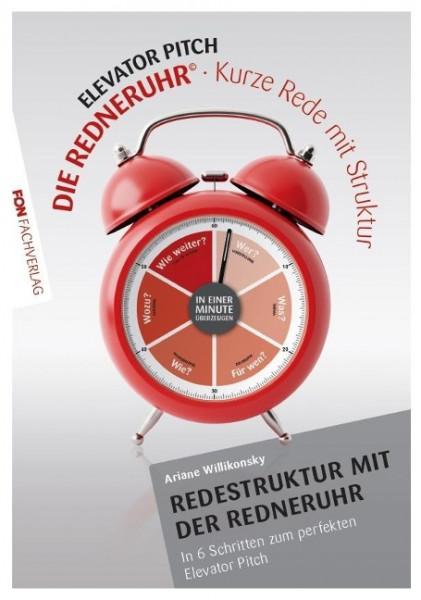 Die Redneruhr Workbook