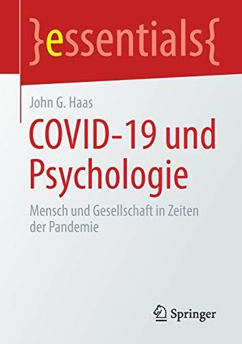 COVID-19 und Psychologie