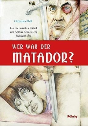 Wer war der Matador?