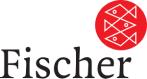FISCHER Taschenbuch