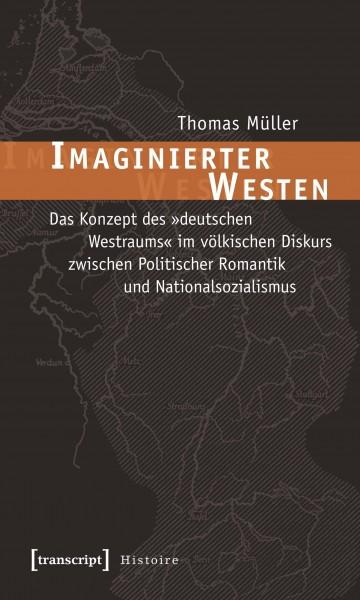 Imaginierter Westen
