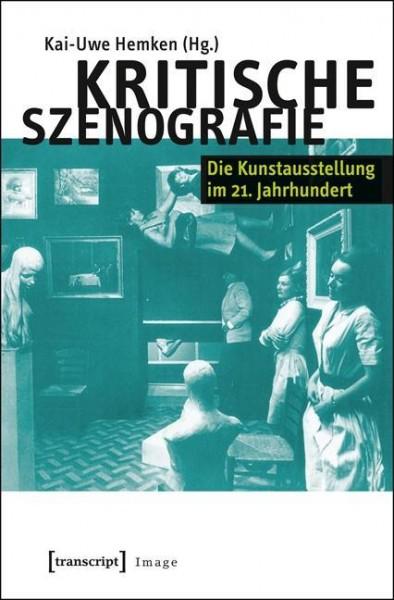 Kritische Szenografie