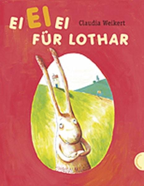 Ei Ei Ei für Lothar