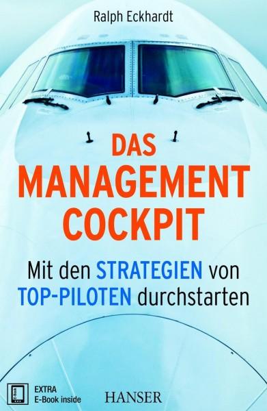 Das Management-Cockpit
