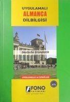 Uygulamali Almanca Dilbilgisi
