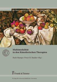Multimodalität in den Künstlerischen Therapien