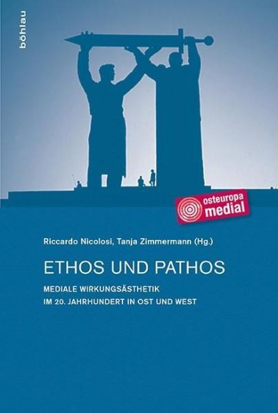 Ethos und Pathos