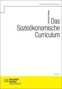 Das Sozioökonomische Curriculum
