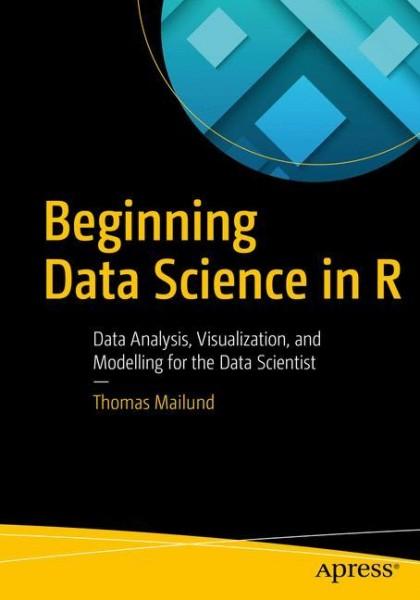Data Science in R