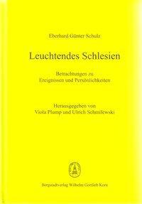 Leuchtendes Schlesien