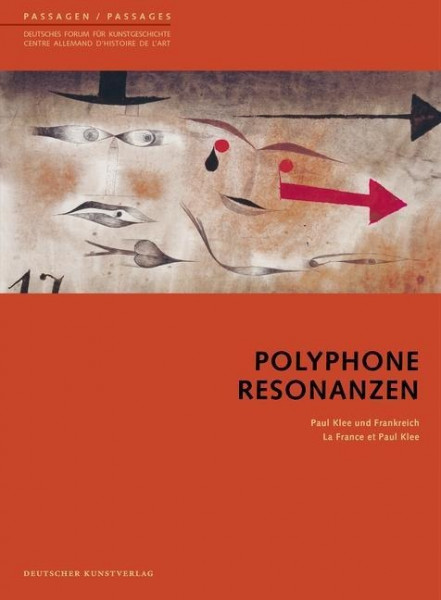 Polyphone Resonanzen