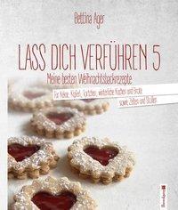LASS DICH VERFÜHREN 5