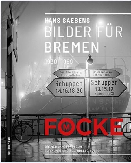 Hans Saebens