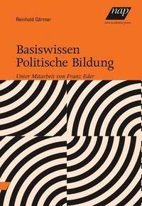 Basiswissen Politische Bildung