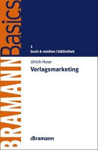 Verlagsmarketing