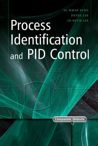 PROCESS IDENTIFICATION AND PID