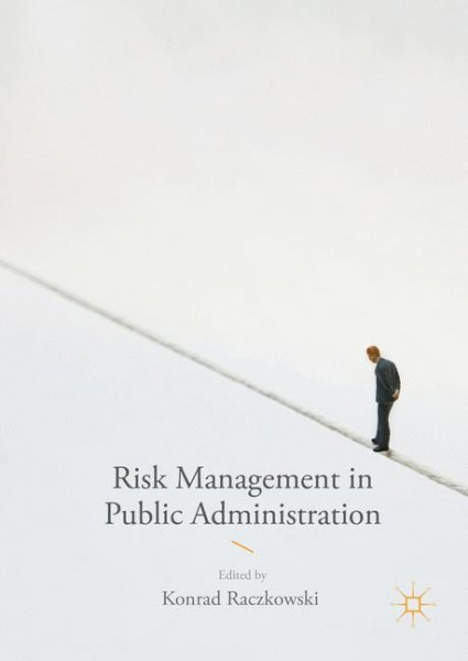 Risk Management in Public Administration