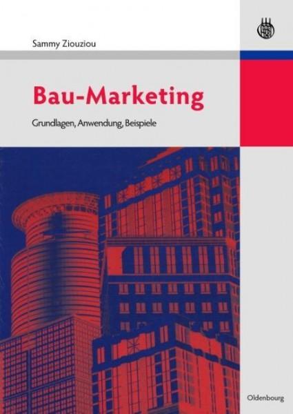 Bau-Marketing