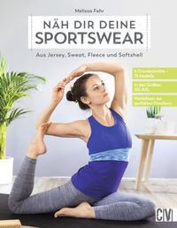 Näh dir deine Sportswear
