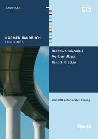 Handbuch Eurocode 4 - Verbundbau (Stahl und Beton) 2
