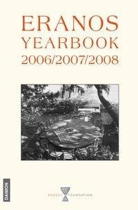 Eranos Yearbook 69: 2006/2007/2008