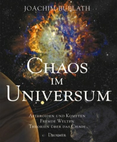 Chaos im Universum