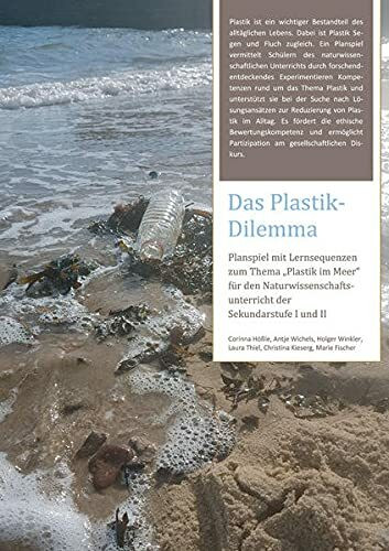 Das Plastik-Dilemma