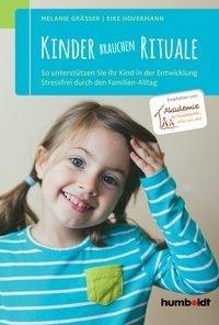 Kinder brauchen Rituale