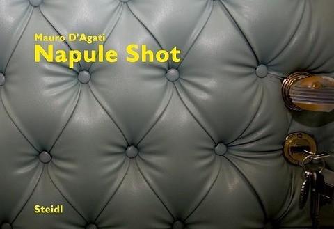 Napule Shot