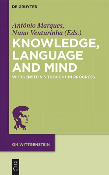 Knowledge, Language and Mind