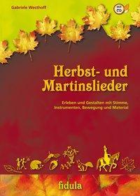 Herbst- und Martinslieder