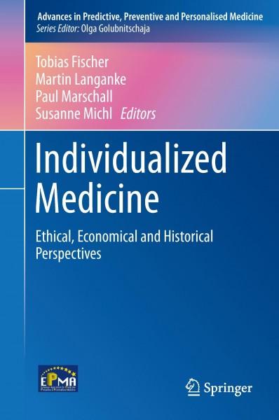 Individualized Medicine