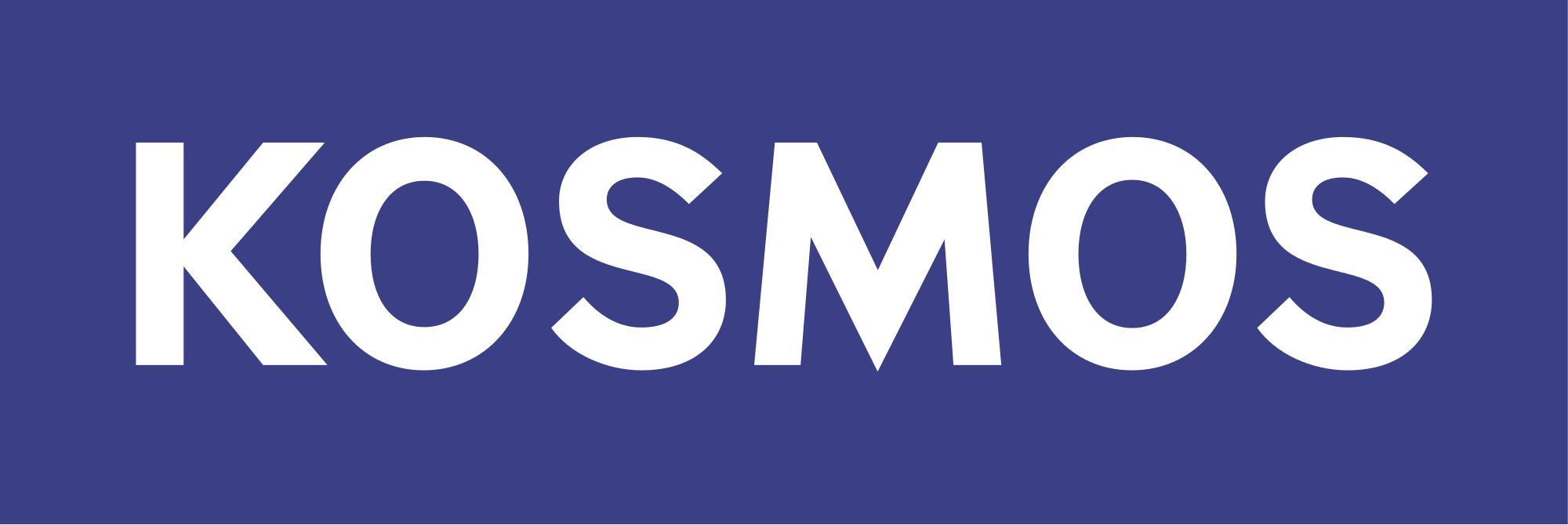 Franckh-Kosmos