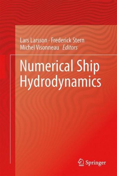 Numerical Ship Hydrodynamics
