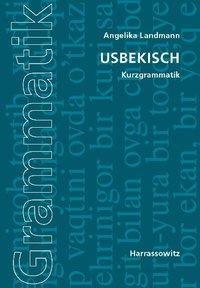 Usbekisch