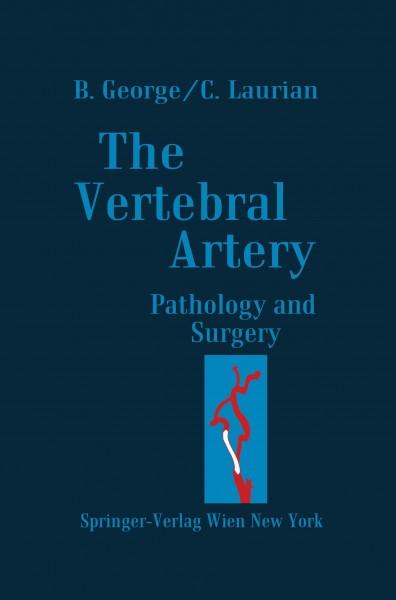 The Vertebral Artery