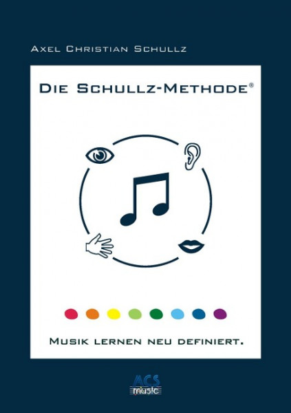Die Schullz-Methode