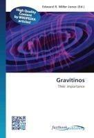 Gravitinos